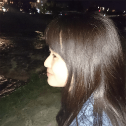 マイ@美容ブログ